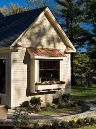 window bump out house exterior pinterest window bay bay window bump out additions creative home bumpouts pinterest