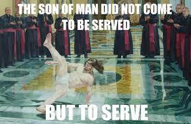 Jesus Easter Meme - 20 egg cellent easter memes gallery worldwideinterweb
