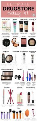 best make up schools best 25 school makeup ideas on makeup tips and tricks