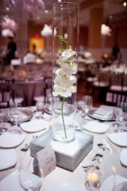 orchid centerpiece impressive design orchid centerpieces wedding table decoration