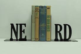 new in the store ne rd bookends mental floss