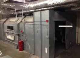 used photo booth for sale used paint booth for sale freeport onlinepros
