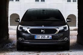 peugeot france automobile automobile france le bilan de juillet 2017 peugeot leader bmw