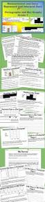 Bar Graph Worksheets 3rd Grade 256 Best Graphing And Probability Images On Pinterest Bar Graphs