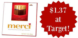 merci chocolates where to buy target merci chocolates only 1 37 become a coupon