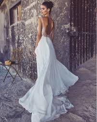 Wedding Dresses Edinburgh Introducing Olive Jones Bridal Edinburgh U2013 A Contemporary Bridal