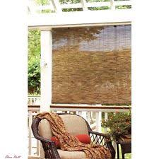 patio sun screen ebay