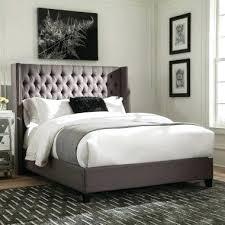Bed Frame Glide Lowes Bed Frame Getanyjob Co