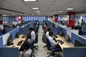 Sample Resume Yang Terbaik by Free Resumes Hyderabad Sample Resume Yang Terbaik