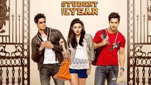 lagu film india lama film film india ini wajib tonton karena isinya nggak cuma joget dan
