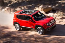 2015 jeep renegade diesel facts about the adorable 2015 jeep renegade surface the fast