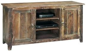 distressed corner tv cabinet distressed wood tv stand distressed wood corner tv cabinet zle