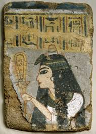 What Does Wall Mean by What Does It Mean To Be A Priestess Or Priest Of Isis Isiopolis