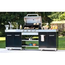 cuisine exterieure meuble de cuisine exterieure thebattersbox co