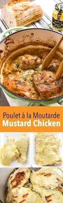 cours cuisine dijon cuisine dijon cours de cuisine molacculaire a dijon cours cuisine