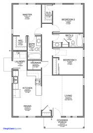 house plans with estimated cost to build house plans with prices to build lovely apartments cost a new