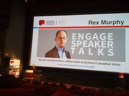canadian speakers bureau highlights from nsbest icons influencers rising speakers