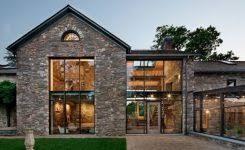 zen type houses designs 3 modern zen house design philippines in