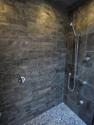 8 best slate shower images on slate shower