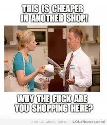 Retail Robin Meme - retail memes google search my work pinterest retail memes