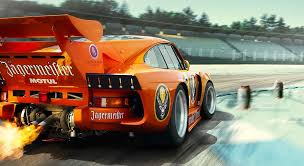 jagermeister porsche 935 porsche kremer porsche 935 cars and porsche 911