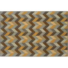 7 X 9 Outdoor Rug Bali Collection 6 7 X 9 6 Outdoor Rug Real Patio Living