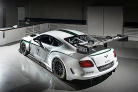 bentley png goodwood 2013 bentley continental gt3 revealed live photos