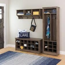 Storage Cubbie Bench Best 25 Shoe Cubby Ideas On Pinterest Shoe Cubby Storage Diy