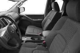 nissan frontier interior 2015 nissan frontier price photos reviews u0026 features