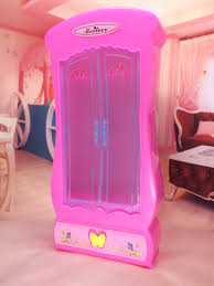 Closet Set by Compare Prices On Barbie Closet Set Online Shopping Buy Low Price