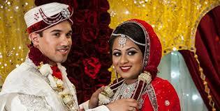 muslim and groom muslim matrimony search muslim brides grooms for free matrigo