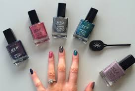 new nails avon beauty connects