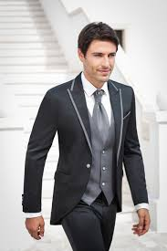 wedding dresses for men buy free delivery custom groom s dress men s suit wedding dress