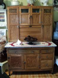 Hoosier Cabinets For Sale by 17 Best Images About Antique Furniture On Pinterest Hoosier