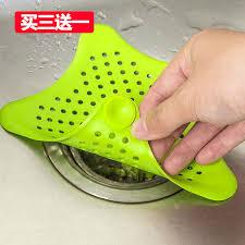 bouchon pour 騅ier de cuisine 厨房水槽过滤网兜新品 厨房水槽过滤网兜价格 厨房水槽过滤网兜包邮 品牌