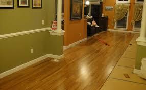 Columbia Laminate Flooring Columbia Clicette Laminate Flooring Reviews Taraba Home Review
