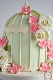 126 best our wedding cakes images on pinterest yorkshire