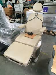 refurbished exam tables for sale refurbished ritter 319 exam table for sale dotmed listing 1961695