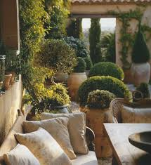 Tuscan Garden Decor 383 Best Tuscan Outdoor Images On Pinterest Tuscan Style Patio