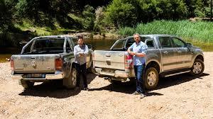 Ford Ranger Truck Cab - ford fiesta build ford ranger 2016 ford ranger crew cab 2016