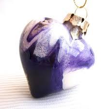 525 best purple images on purple