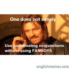 Create A Meme Using Your Own Picture - english memes memes for learners of english share or create your