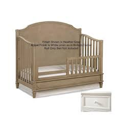 Universal Bed Rail For Convertible Crib by Shop For Toddler And Bed Rails At Babysupermarket Bed Rails