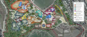 Wsu Campus Map Wsu Innovation Campus Glmv