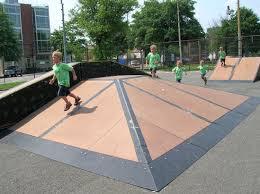 Backyard Skateboard Ramps by 60 Best Interior Skatepark Images On Pinterest Skate Park