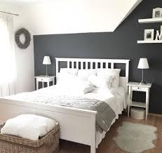 Einrichtung Schlafzimmer Rustikal Wohndesign 2017 Attraktive Dekoration Einrichtung Schlafzimmer