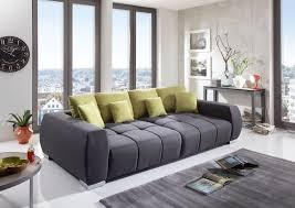 sofa mit federkern big sofa federkern bürostuhl
