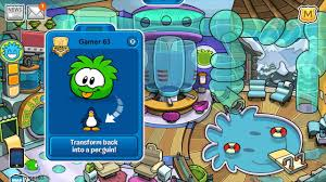 club penguin background halloween club penguin cheats puffle party 2012 cheats youtube