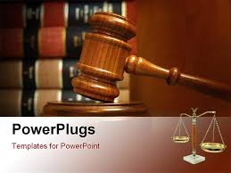 ppt templates for justice law powerpoint template enaction info