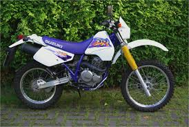 suzuki dr350 se ebay motorcycles catalog with specifications